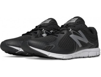 50% off New Balance 630v5 Mens Running Shoes - M630LB5