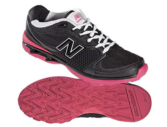 $50 off New Balance 812 Women's Cross-Training Shoes