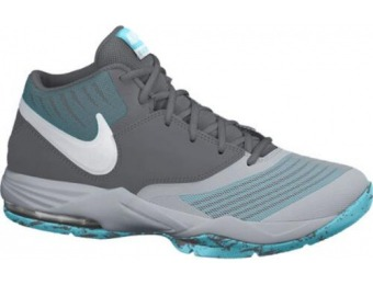 50% off Nike Air Max Emergent Mens Basketball Shoe