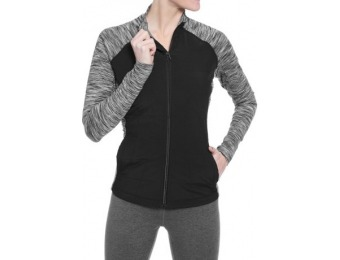 75% off Soybu Justine Jacket (For Women)