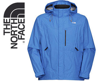 $82 off The North Face Men's Bracket Jacket