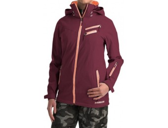 71% off Marker Cornice Ski Jacket - Waterproof (For Women)