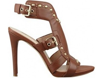 70% off Guess Cooper Studded Heels