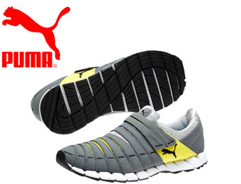 Puma Store Sale - Up to 50% off Shoes & Apparel - New Styles Added