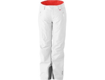 64% off Marker High Line Gore-Tex Ski Pants For Women