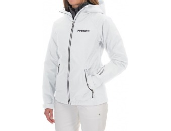 63% off Marker High Line Gore-Tex Jacket for Women