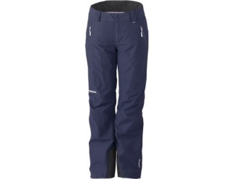 64% off Marker High Line Gore-Tex Women's Ski Pants