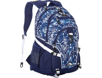50% off High Sierra Loop Backpack