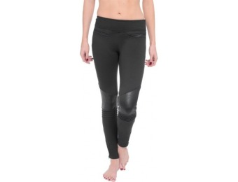 75% off Soybu Tory Mid-Rise Leggings (For Women)