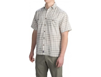 74% off Patagonia Island Hopper II Shirt For Men