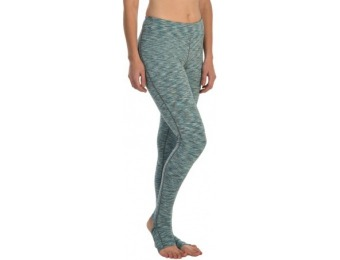 67% off Soybu Camii Leggings (For Women)