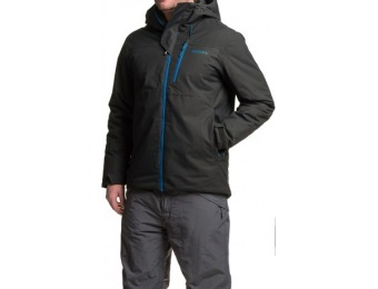 67% off Merrell Fraxion 2.0 PrimaLoft Jacket For Men