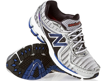 $65 off New Balance 860 Men's Running Shoes M860SB2