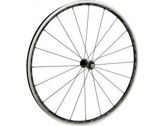 $150 off Easton AXR Front Road Wheel Parts Road Wheels (Extra 25% off at Checkout)