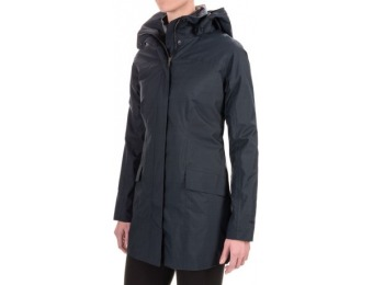 55% off Marmot Whitehall Jacket - Waterproof (For Women)