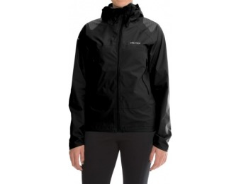 49% off Marmot Crux Jacket - Waterproof (For Women)
