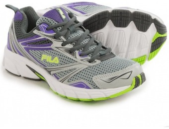 46% off Fila Royalty Running Shoes (For Women)