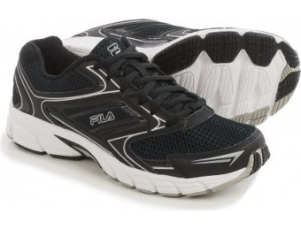 46% off Fila Xtent 4 Running Shoes (For Women)