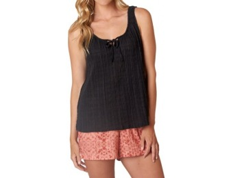 49% off prAna Jardin Tank Top - Organic Cotton (For Women)