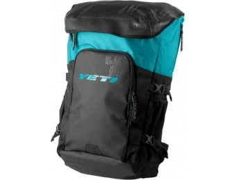 70% off Yeti Cycles Pandora Backpack