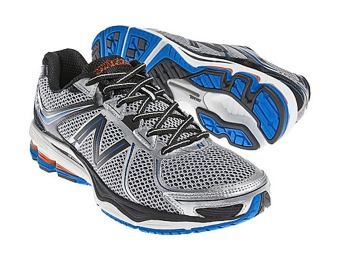 $65 off New Balance 880 Men's Running Shoes M880WB2