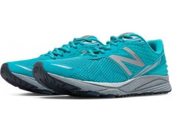 69% off New Balance Vazee Pace NB Beacon Womens Running Shoes