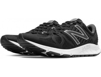 60% off New Balance Vazee Rush Mens Running Shoes