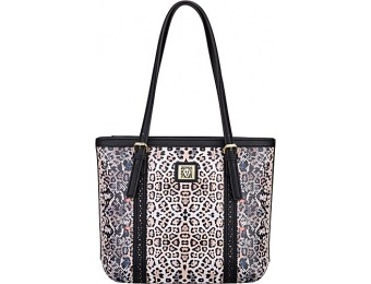59% off Anne Klein Perfect Tote, Small Shopper