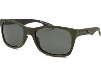 73% off Invicta Men's Square Green Sunglasses
