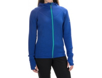 54% off Avalanche Wear Swift Fleece Hoodie For Women