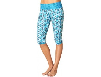 50% off prAna Maison Knicker Capris (For Women)