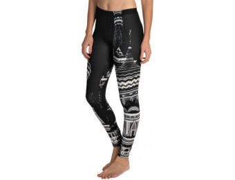 66% off Threads 4 Thought Kona Leggings (For Women)