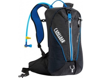 42% off CamelBak Octane 18X 17L Hydration Pack - 100 fl. oz.
