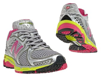 $95 off New Balance 1260v2 Women's Running Shoes