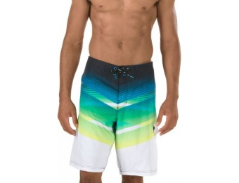 47% off Speedo Crosscut Boardshorts