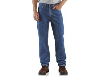 50% off Carhartt Carpenter Jeans (For Men)