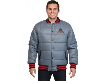 64% off Star Wars Darth Vader Puff Jacket