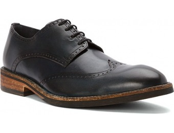 60% off Hardy Design Works Brentford Men's Shoes