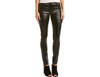 65% off Shilla Skinny Leg Pants