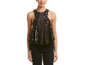 65% off Raga Hocus Pocus Top for Women