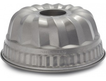 63% off KitchenAid Professional Grade Kugelhopf Cake Pan