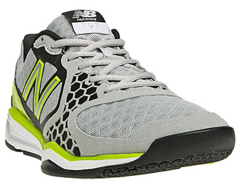 $45 off New Balance MX797 Men's Cross-Training Shoes