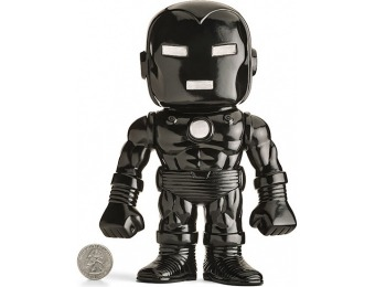 63% off Hikari: Marvel Stealth Suit Iron Man