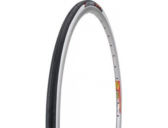 80% off Hutchinson Nitro Road Tire