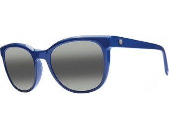 80% off Electric Bengal Sunglasses