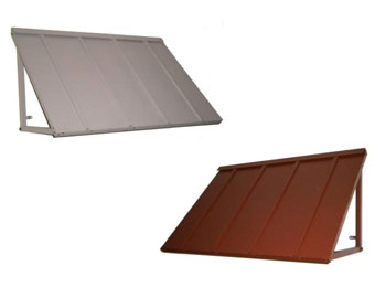 40-50% Off Select Awnings at Home Depot, Six Styles