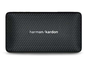 $80 off Harman Kardon Esquire Mini Portable Bluetooth Speaker