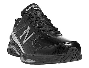 $40 off New Balance MX709 Men's Cross-Training Shoes