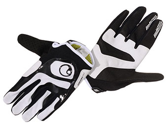 50% off Ergon HX2 Men's Cycling Gloves