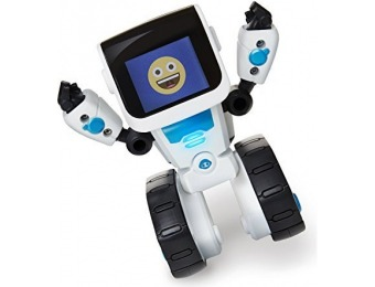 67% off WowWee COJI The Coding Robot Toy